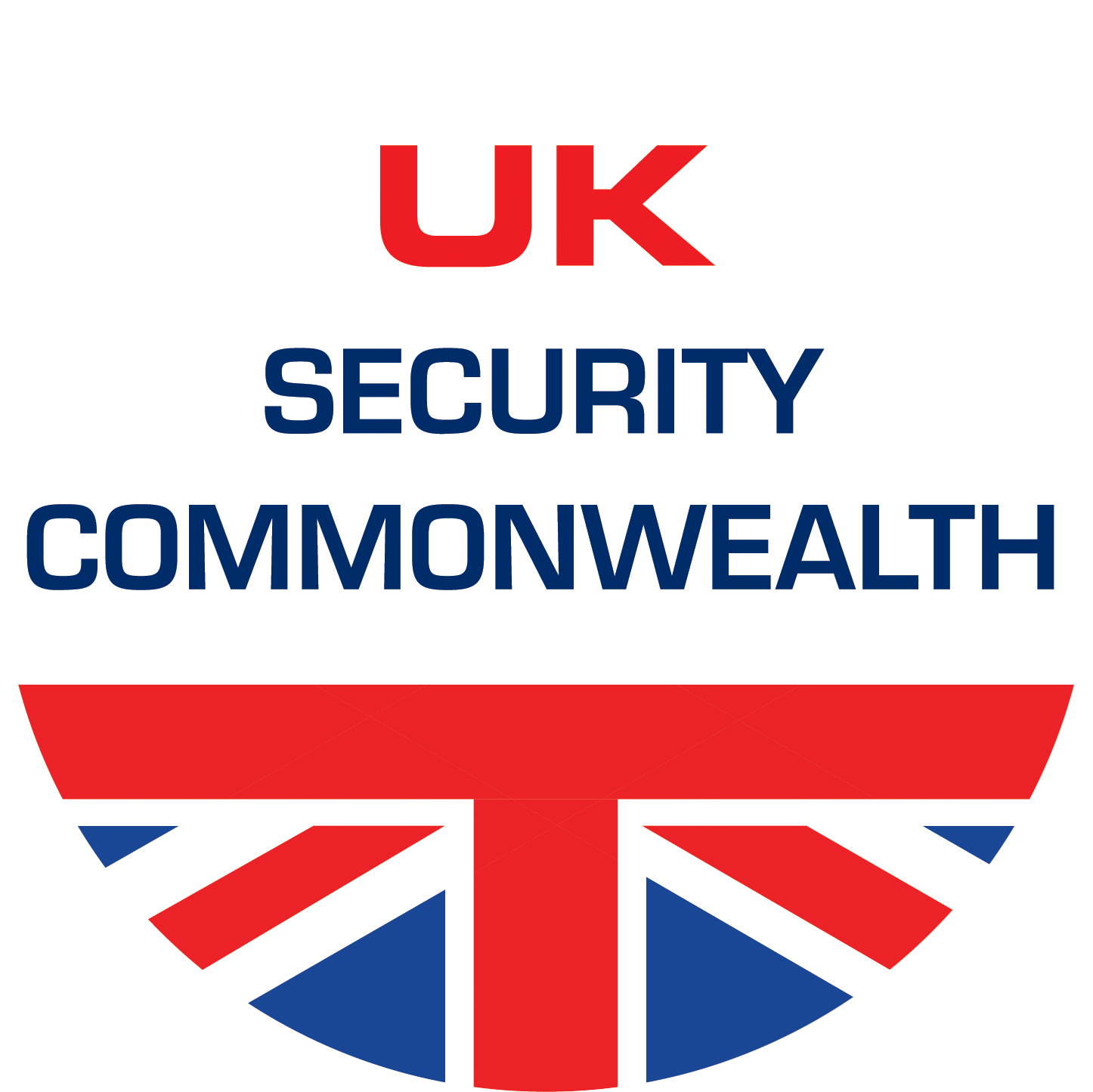 The Security Commonwealth Logo