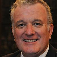Joe Connell